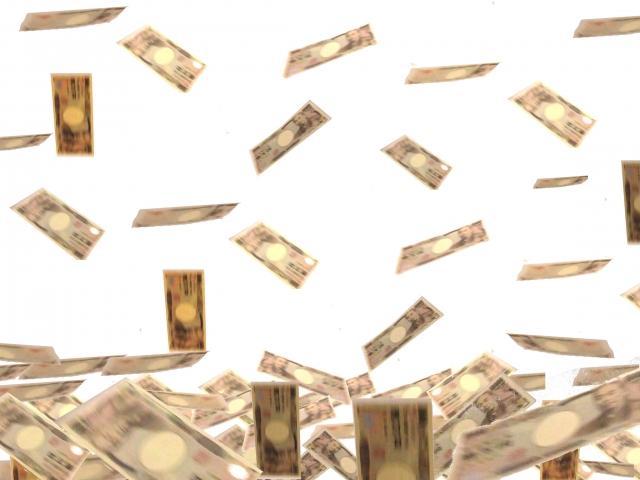 幹部社員へステップアップで高収入ゲット!